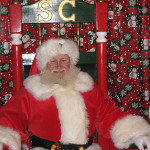 santa-mike-in-santa-chair