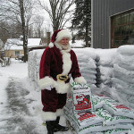 santa-mike-picking-up-coal
