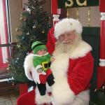 santa-mike-w-baby-elf