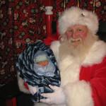 santa-mike-w-infant