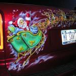 santa-mikes-sleigh